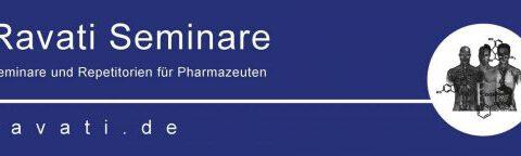 Crashkurs PharmazeutischesRecht