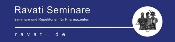 Crashkurs Pharmazeutisches Recht