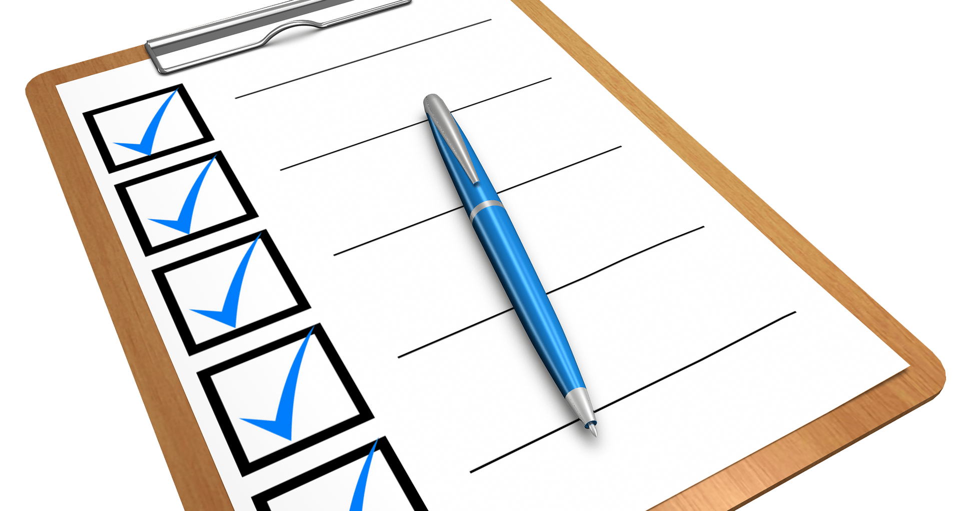 Zertifizierung von Medizinprodukten