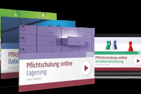 Pflichtschulungen-online_uebersicht_01